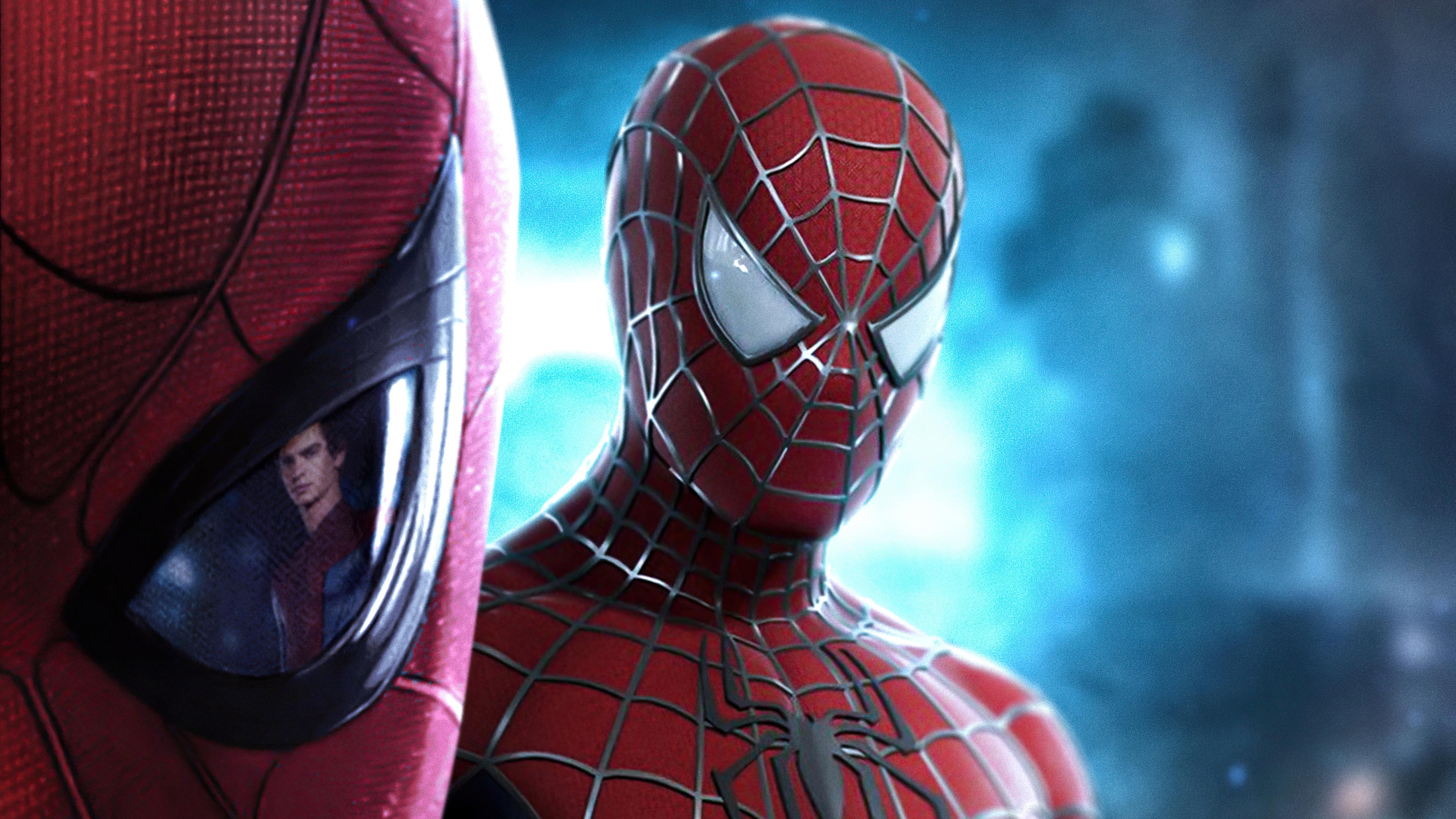 spider man no way home movie 4k 1618166063 - Spider Man No Way Home Movie 4k - Spider Man No Way Home Movie 4k wallpapers