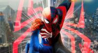 spiderman be great again 4k 1617445731 200x110 - Spiderman Be Great Again 4k - Spiderman Be Great Again 4k wallpapers