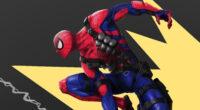 spiderman with arms 4k 1619216039 200x110 - Spiderman With Arms 4k - Spiderman With Arms 4k wallpapers