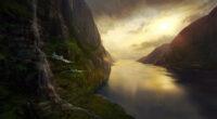 sunset vallery dragons 4k 1618127915 200x110 - Sunset Vallery Dragons 4k - Sunset Vallery Dragons 4k wallpapers
