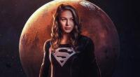 supergirl dark suit 4k 1617445731 200x110 - Supergirl Dark Suit 4k - Supergirl Dark Suit 4k wallpapers