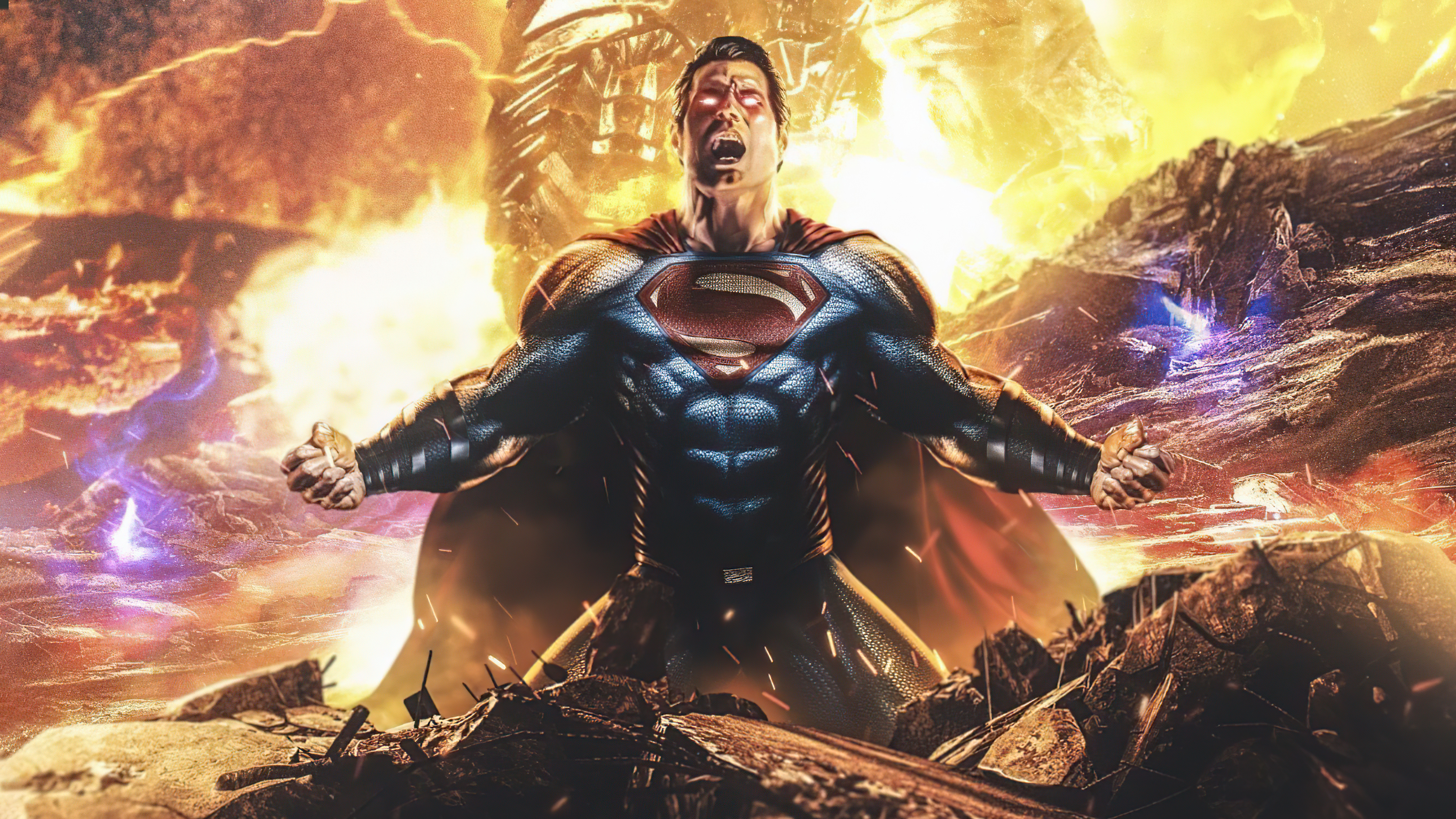 superman and darkseid zack snyders justice league 4k 1618166583 - Superman And Darkseid Zack Snyders Justice League 4k - Superman And Darkseid Zack Snyders Justice League 4k wallpapers