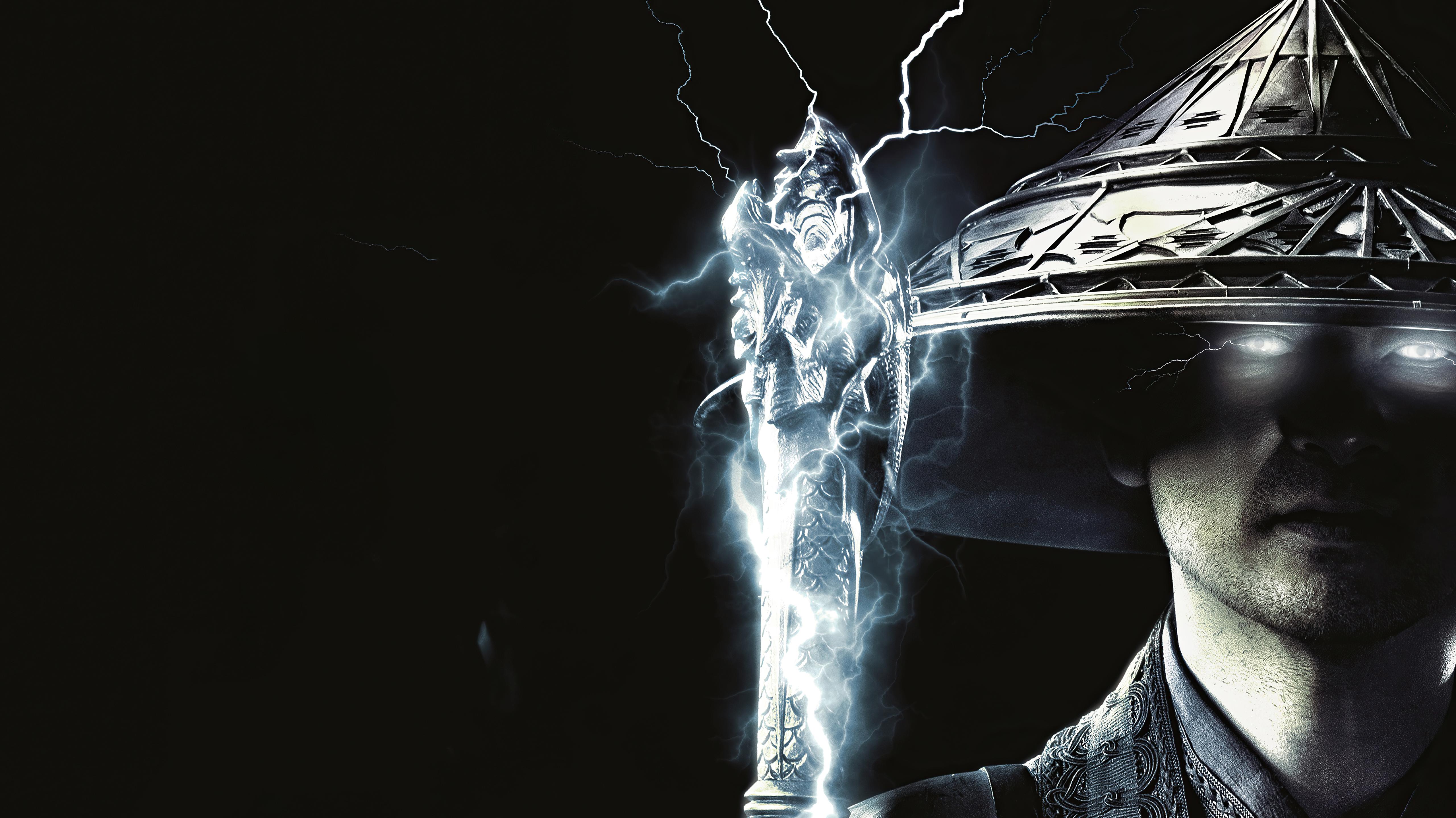 tadanobu asano as raiden mortal kombat movie 4k 1617449288 - Tadanobu Asano As Raiden Mortal Kombat Movie 4k - Tadanobu Asano As Raiden Mortal Kombat Movie 4k wallpapers