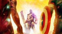 thanos avengers end game 4k 1619216301 200x110 - Thanos Avengers End Game 4k - Thanos Avengers End Game 4k wallpapers