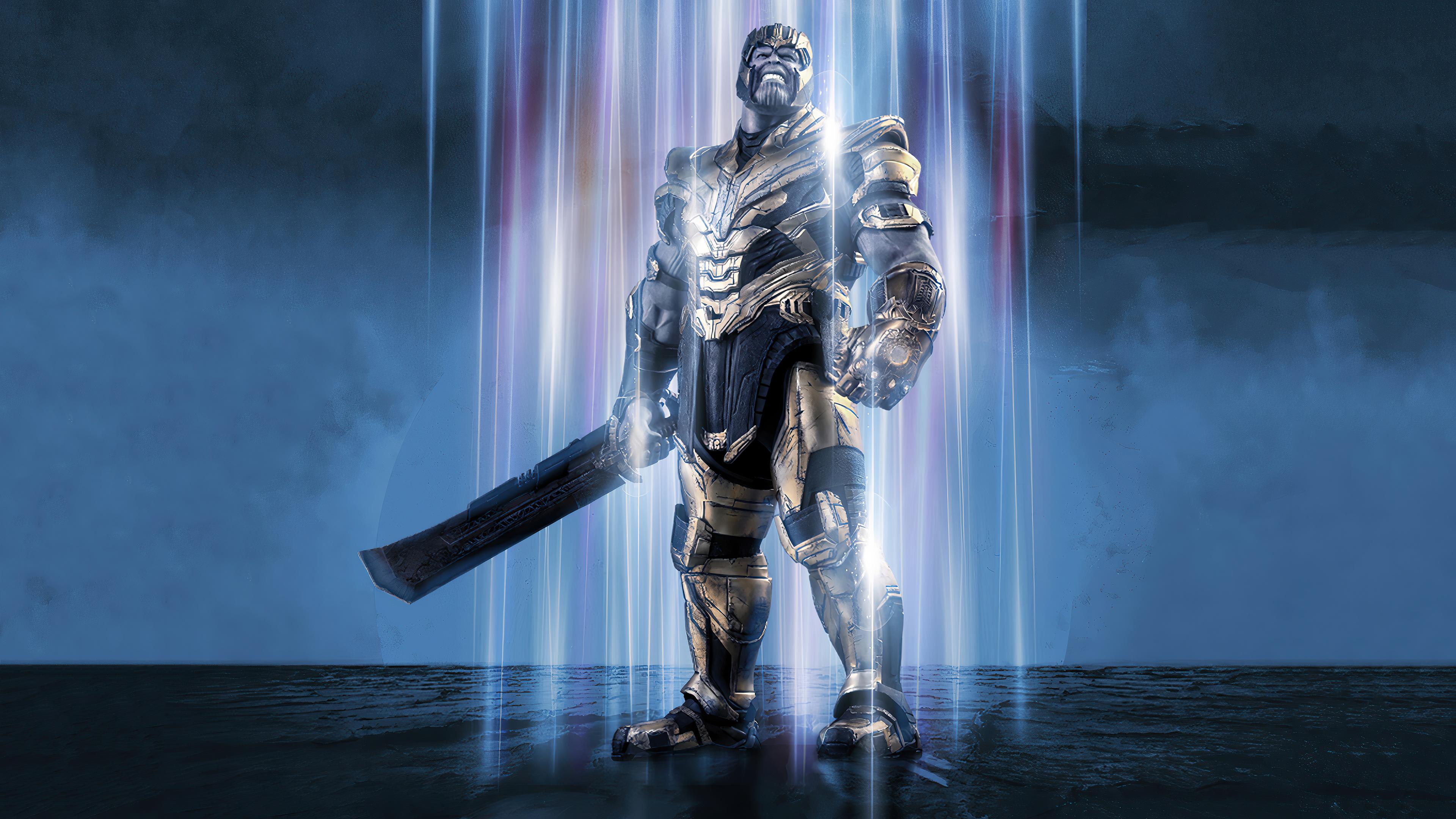 thanos i am inevitable 4k 1619216301 - Thanos I Am Inevitable 4k - Thanos I Am Inevitable 4k wallpapers