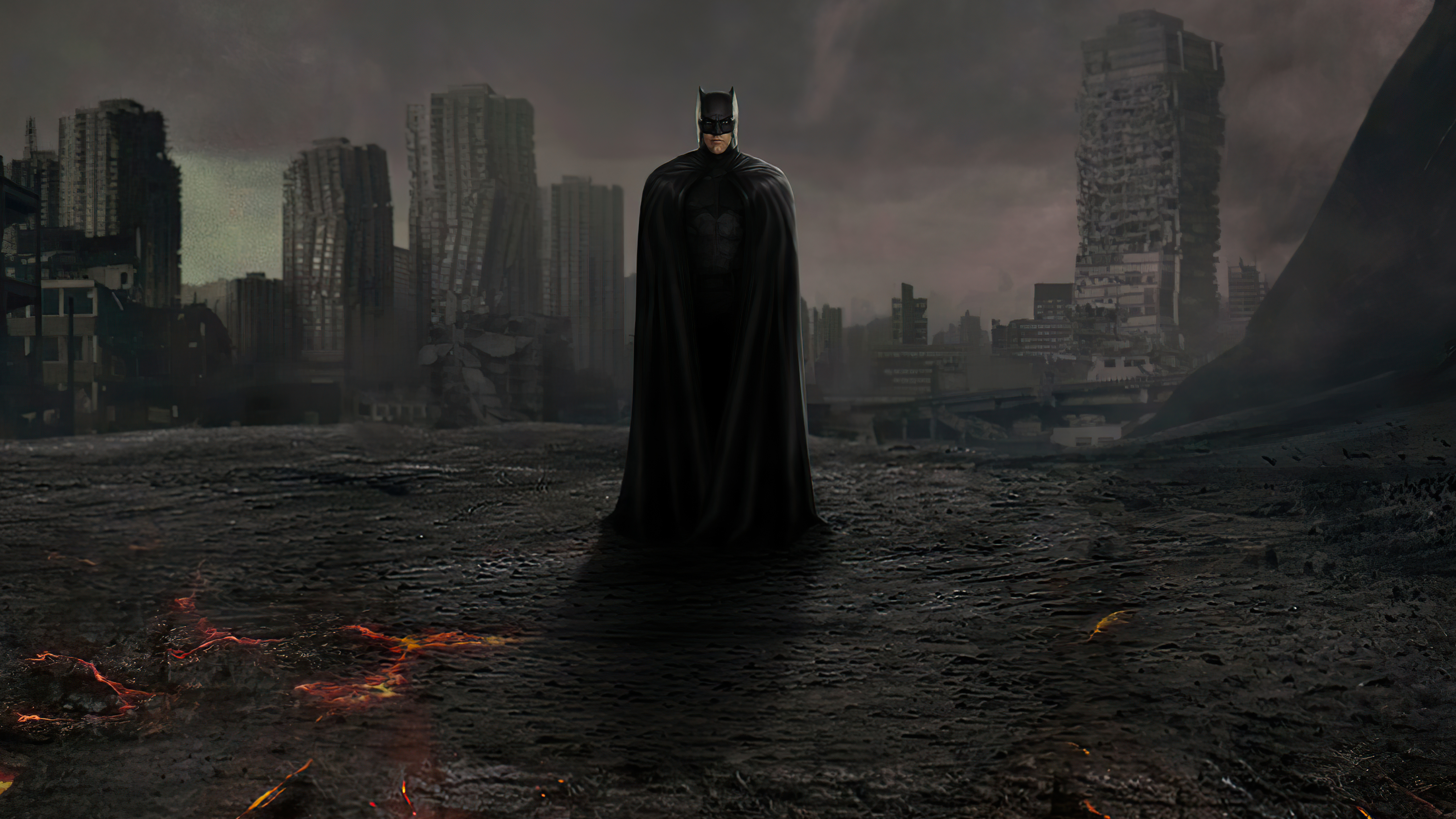 the dark knight zack synders cut justice league 4k 1618165824 - The Dark Knight Zack Synders Cut Justice League 4k - The Dark Knight Zack Synders Cut Justice League 4k wallpapers