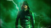 the green arrow 4k 1617445731 200x110 - The Green Arrow 4k - The Green Arrow 4k wallpapers