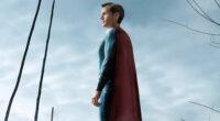 the kryptonian superman 4k 1617446727 200x110 - The Kryptonian Superman 4k - The Kryptonian Superman 4k wallpapers