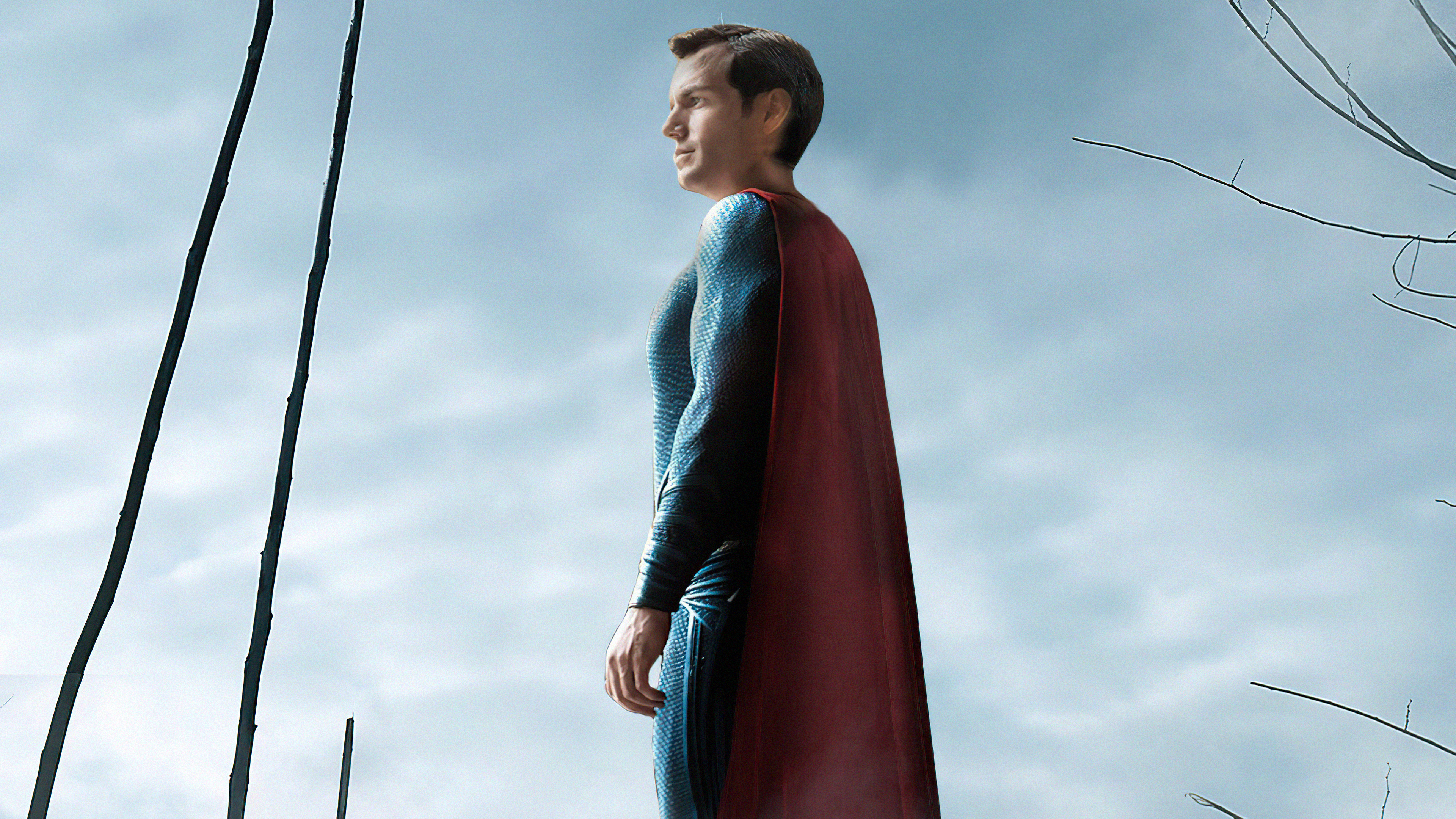 the kryptonian superman 4k 1617446727 - The Kryptonian Superman 4k - The Kryptonian Superman 4k wallpapers