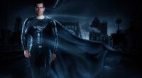 the superman black suit 4k 1617446728 200x110 - The Superman Black Suit 4k - The Superman Black Suit 4k wallpapers