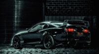 toyota supra black 4k 1618920194 200x110 - Toyota Supra Black 4k - Toyota Supra Black 4k wallpapers