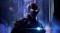 ultraman 2020 4k 1619215238 200x110 - Ultraman 2020 4k - Ultraman 2020 4k wallpapers