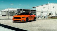 velgen wheels orange mustang 4k 1618923081 200x110 - Velgen Wheels Orange Mustang 4k - Velgen Wheels Orange Mustang 4k wallpapers