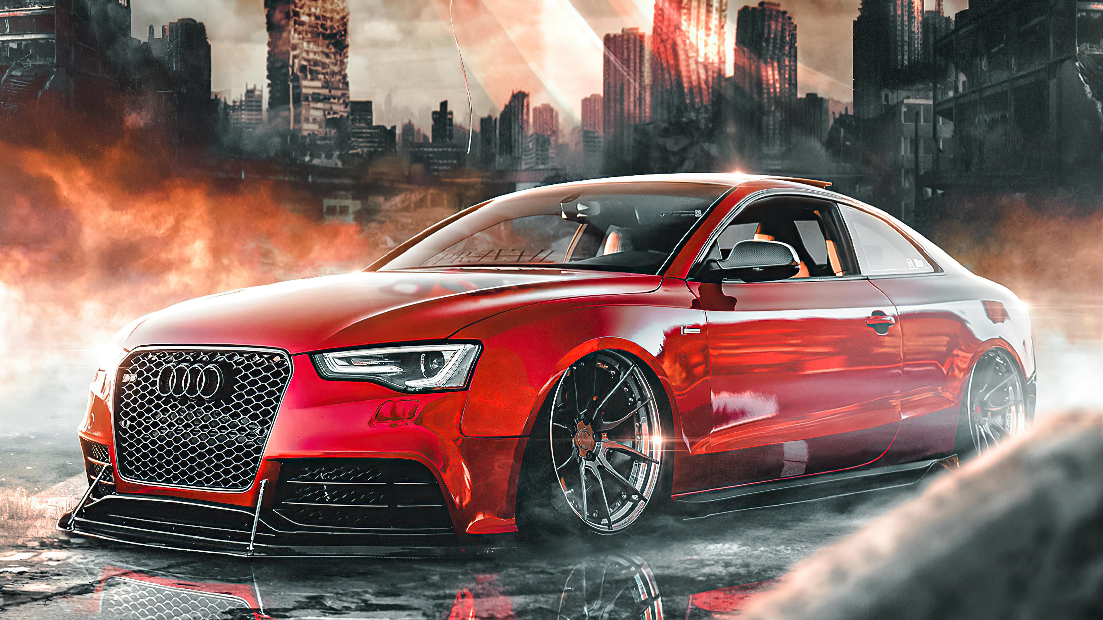 vengeance graphix audi rs5 spiderman 4k 1618920300 - Vengeance Graphix Audi Rs5 Spiderman 4k - Vengeance Graphix Audi Rs5 Spiderman 4k wallpapers