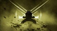 wolverine artwork 4k 2021 4k 1619215933 200x110 - Wolverine Artwork 4k 2021 4k - Wolverine Artwork 4k 2021 4k wallpapers