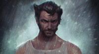 wolverine logan 4k 1617445731 200x110 - Wolverine Logan 4k - Wolverine Logan 4k wallpapers0