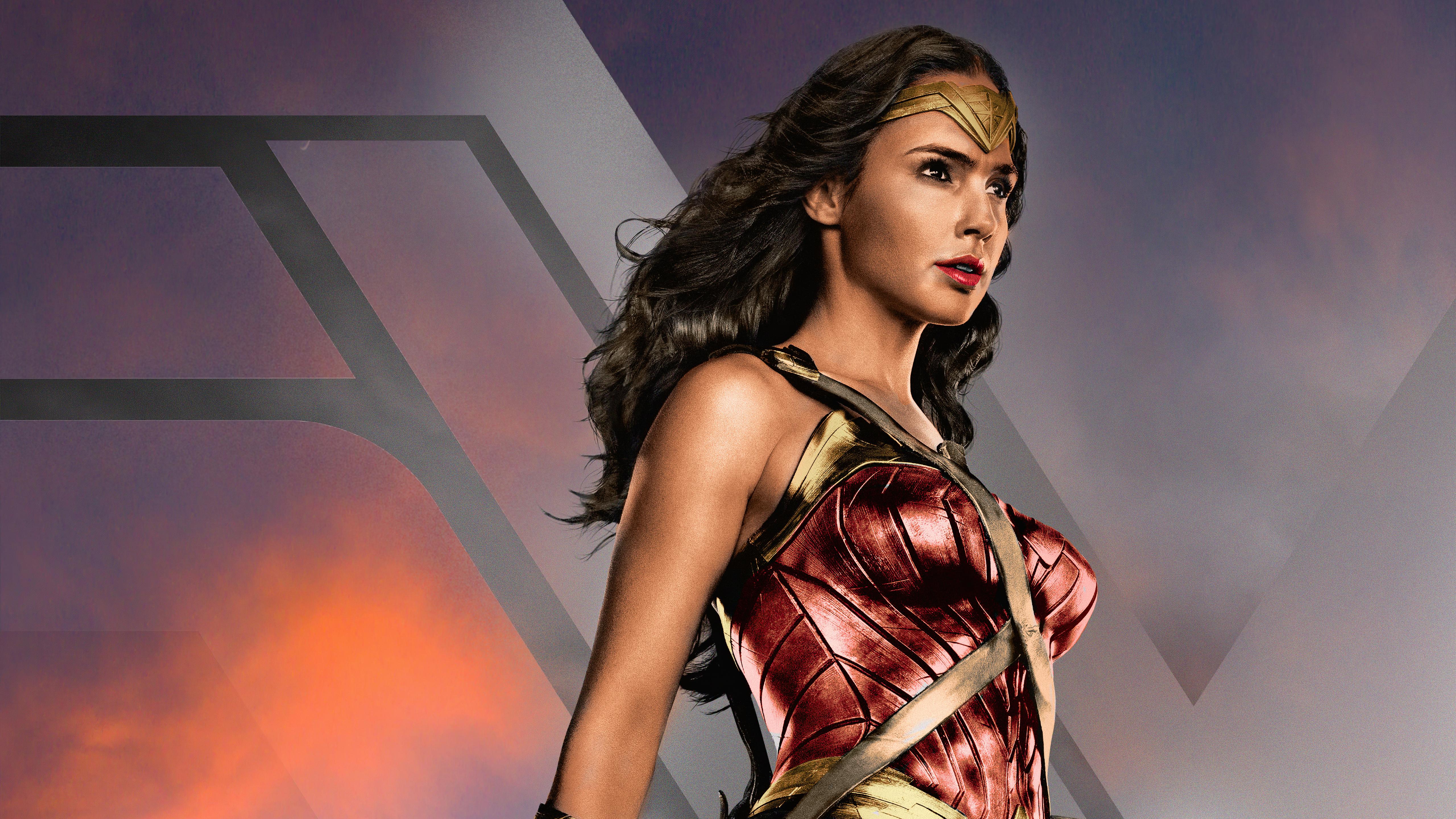 wonder woman zack snyder justice league 4k 1618166064 - Wonder Woman Zack Snyder Justice League 4k - Wonder Woman Zack Snyder Justice League 4k wallpapers