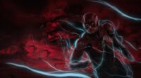zack snyders justice league flash 4k 1618166064 200x110 - Zack Snyders Justice League Flash 4k - Zack Snyders Justice League Flash 4k wallpapers