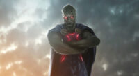zack snyders justice league martian manhunter 4k 1618166347 200x110 - Zack Snyders Justice League Martian Manhunter 4k - Zack Snyders Justice League Martian Manhunter 4k wallpapers