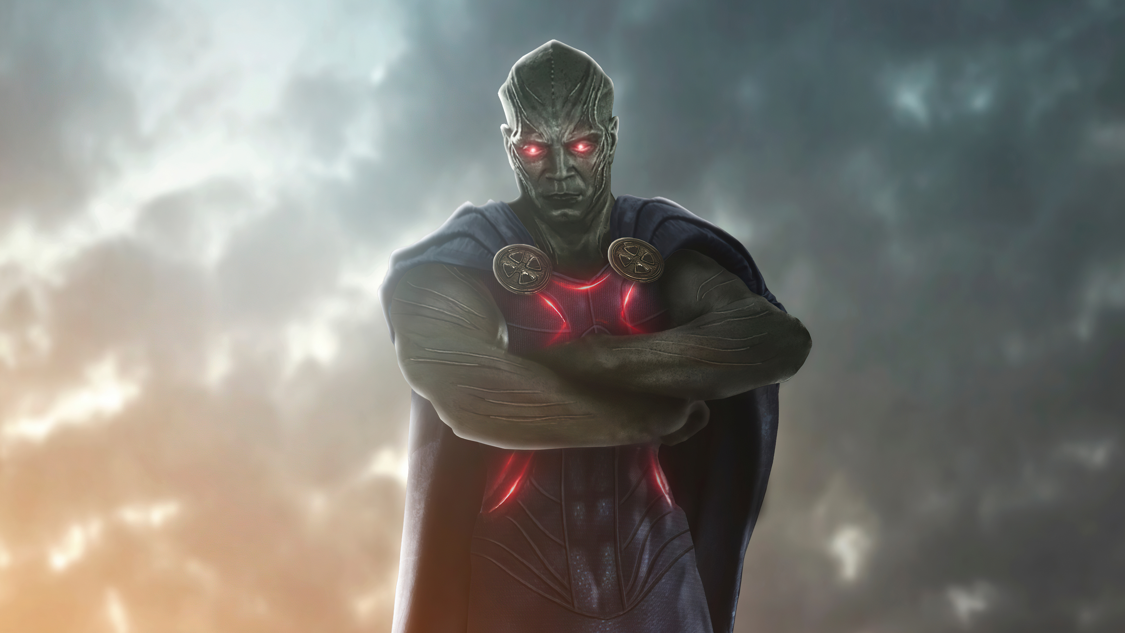 zack snyders justice league martian manhunter 4k 1618166347 - Zack Snyders Justice League Martian Manhunter 4k - Zack Snyders Justice League Martian Manhunter 4k wallpapers