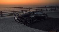 2021 novitec lamborghini huracan evo 4k 1620167219 200x110 - 2021 Novitec Lamborghini Huracan Evo 4k - 2021 Novitec Lamborghini Huracan Evo 4k wallpapers