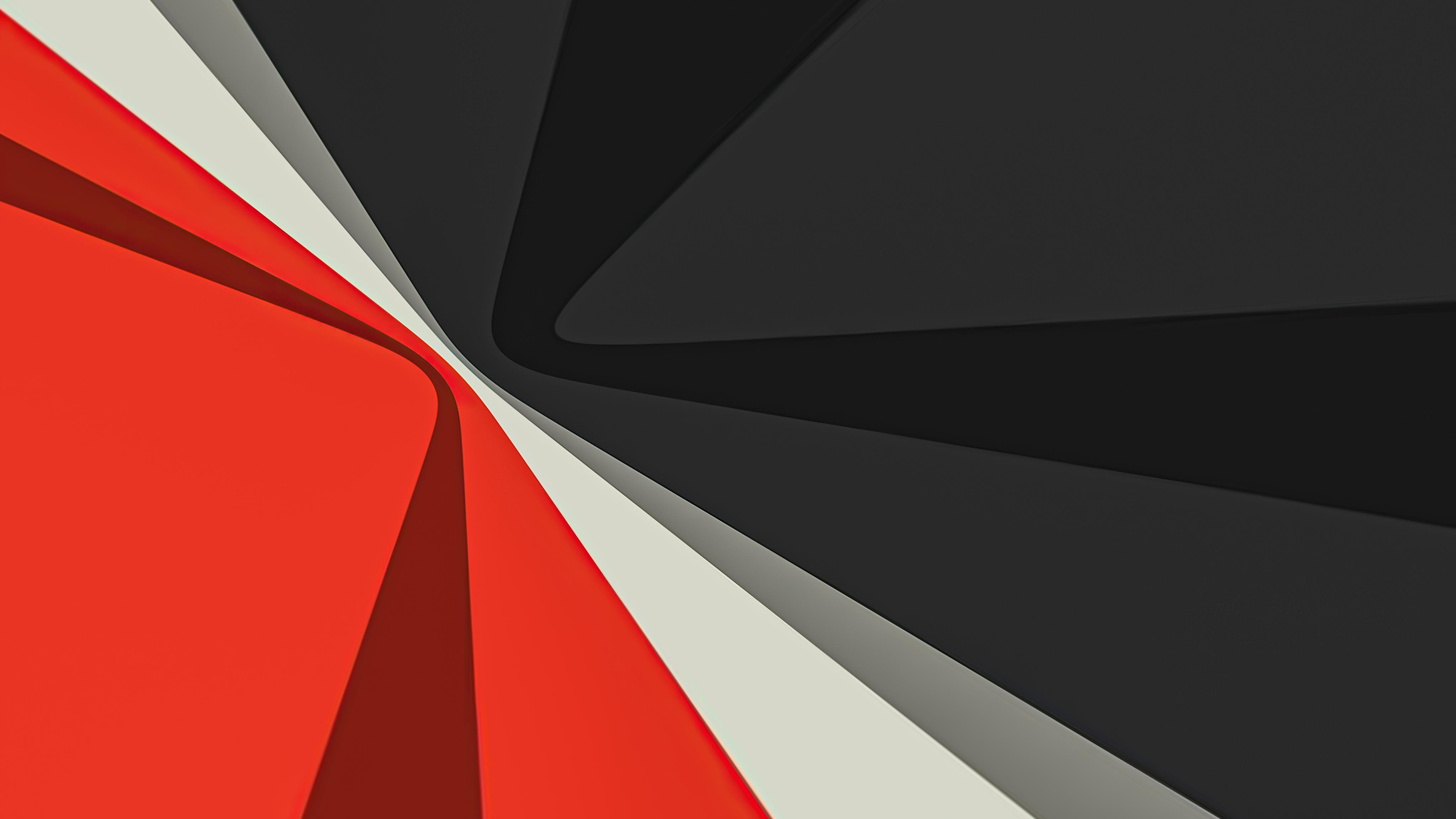 abstract orange dark colors 4k 1620165330 - Abstract Orange Dark Colors 4k - Abstract Orange Dark Colors 4k wallpapers