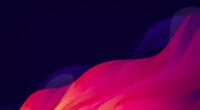 abstract waving 4k 1620165379 200x110 - Abstract Waving 4k - Abstract Waving 4k wallpapers