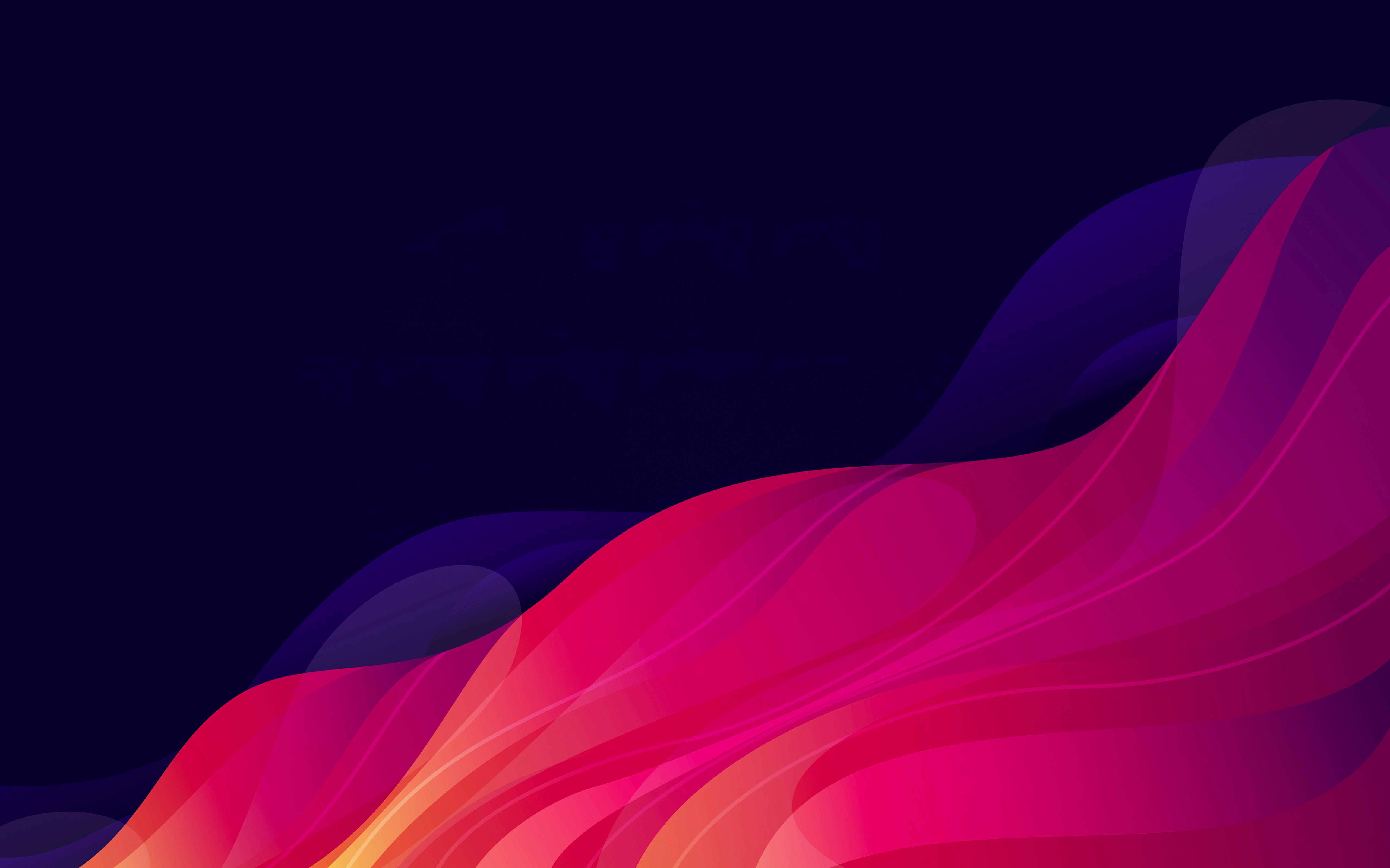 abstract waving 4k 1620165379 - Abstract Waving 4k - Abstract Waving 4k wallpapers