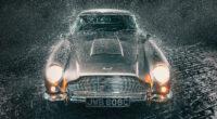 aston martin db5 4k 1620169614 200x110 - Aston Martin Db5 4k - Aston Martin Db5 4k wallpapers
