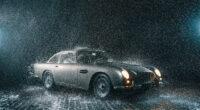 aston martin db5 in rain 4k 1620170989 200x110 - Aston Martin Db5 In Rain 4k - Aston Martin Db5 In Rain 4k wallpapers