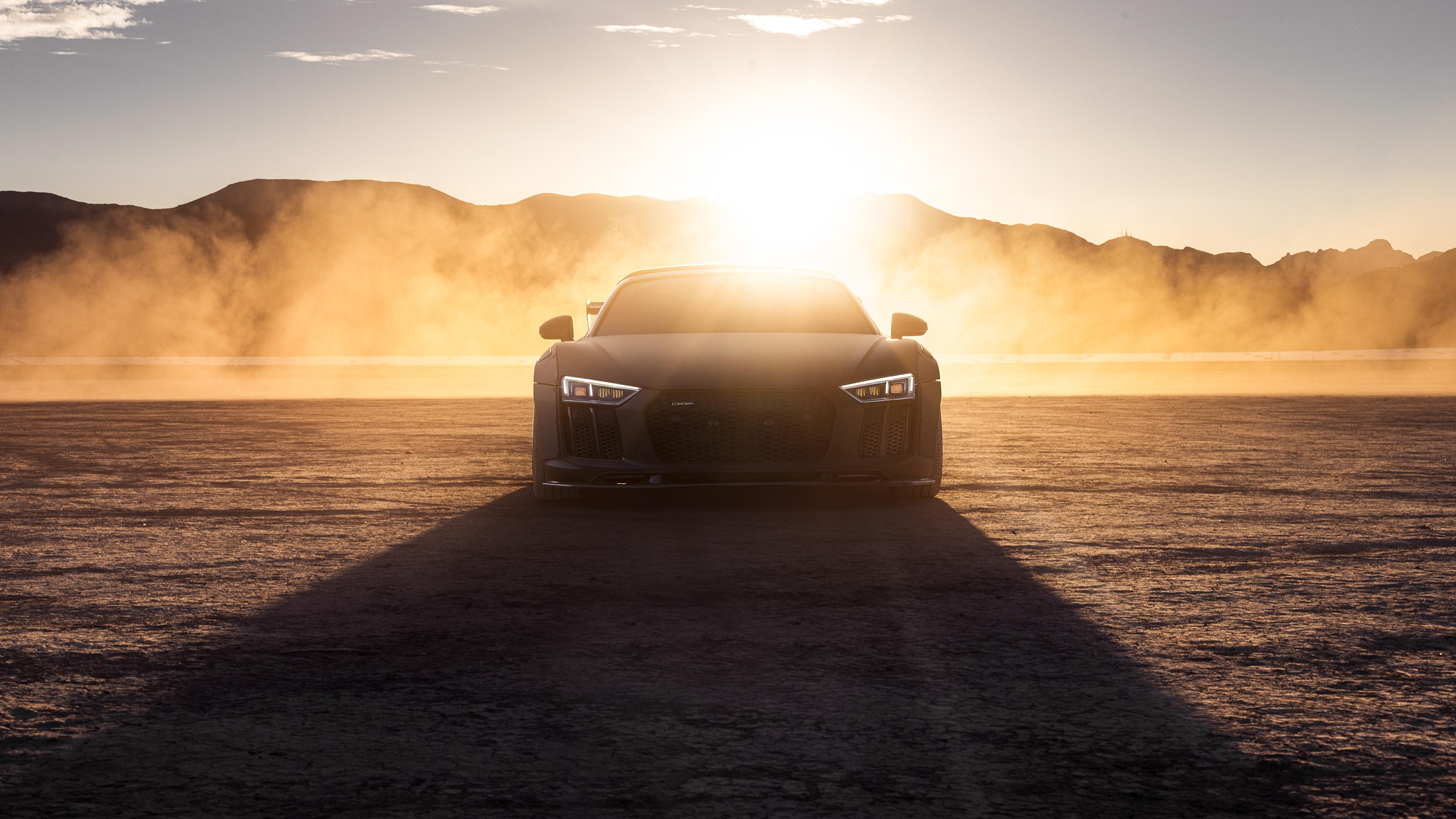 audi r8 dry lake desert 4k 1620167814 - Audi R8 Dry Lake Desert 4k - Audi R8 Dry Lake Desert 4k wallpapers