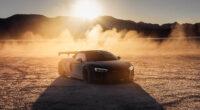 audi r8 on the vegas dry lake bed 4k 1620169614 200x110 - Audi R8 On The Vegas Dry Lake Bed 4k - Audi R8 On The Vegas Dry Lake Bed 4k wallpapers