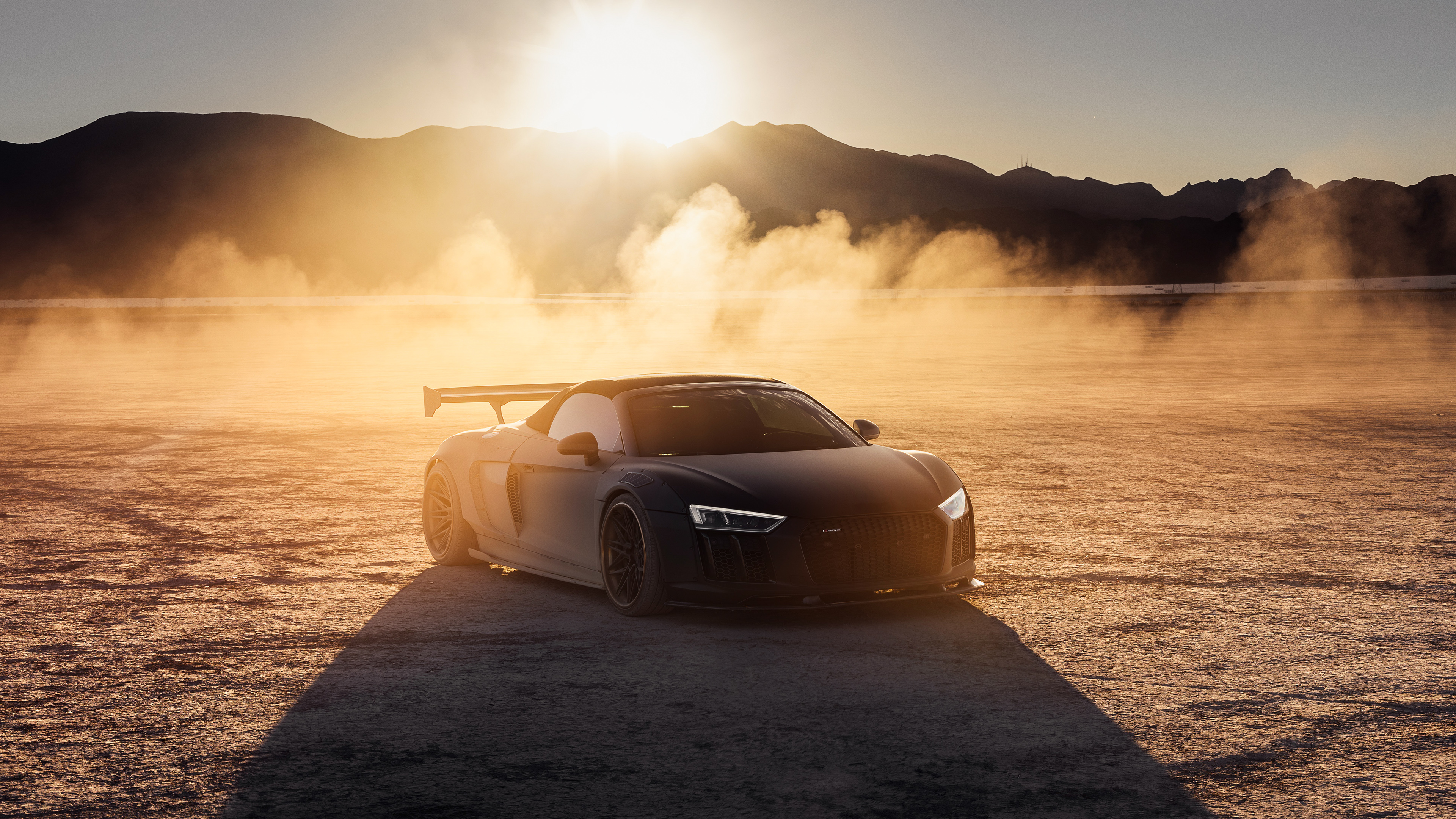 audi r8 on the vegas dry lake bed 4k 1620169614 - Audi R8 On The Vegas Dry Lake Bed 4k - Audi R8 On The Vegas Dry Lake Bed 4k wallpapers