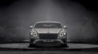 bentley continental gt speed 2021 4k 1620167902 1 200x110 - Bentley Continental GT Speed 2021 4k - Bentley Continental GT Speed 2021 4k wallpapers