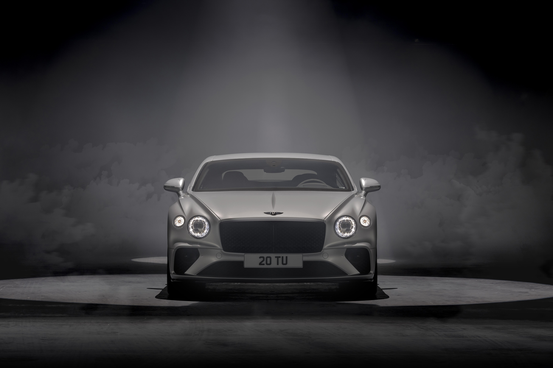bentley continental gt speed 2021 4k 1620167902 1 - Bentley Continental GT Speed 2021 4k - Bentley Continental GT Speed 2021 4k wallpapers