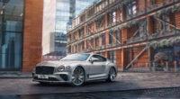 bentley continental gt speed 2021 4k 1620167902 200x110 - Bentley Continental GT Speed 2021 4k - Bentley Continental GT Speed 2021 4k wallpapers