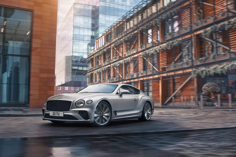 bentley continental gt speed 2021 4k 1620167902 - Bentley Continental GT Speed 2021 4k - Bentley Continental GT Speed 2021 4k wallpapers