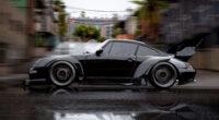 black porsche rain motion 4k 1620169614 200x110 - Black Porsche Rain Motion 4k - Black Porsche Rain Motion 4k wallpapers