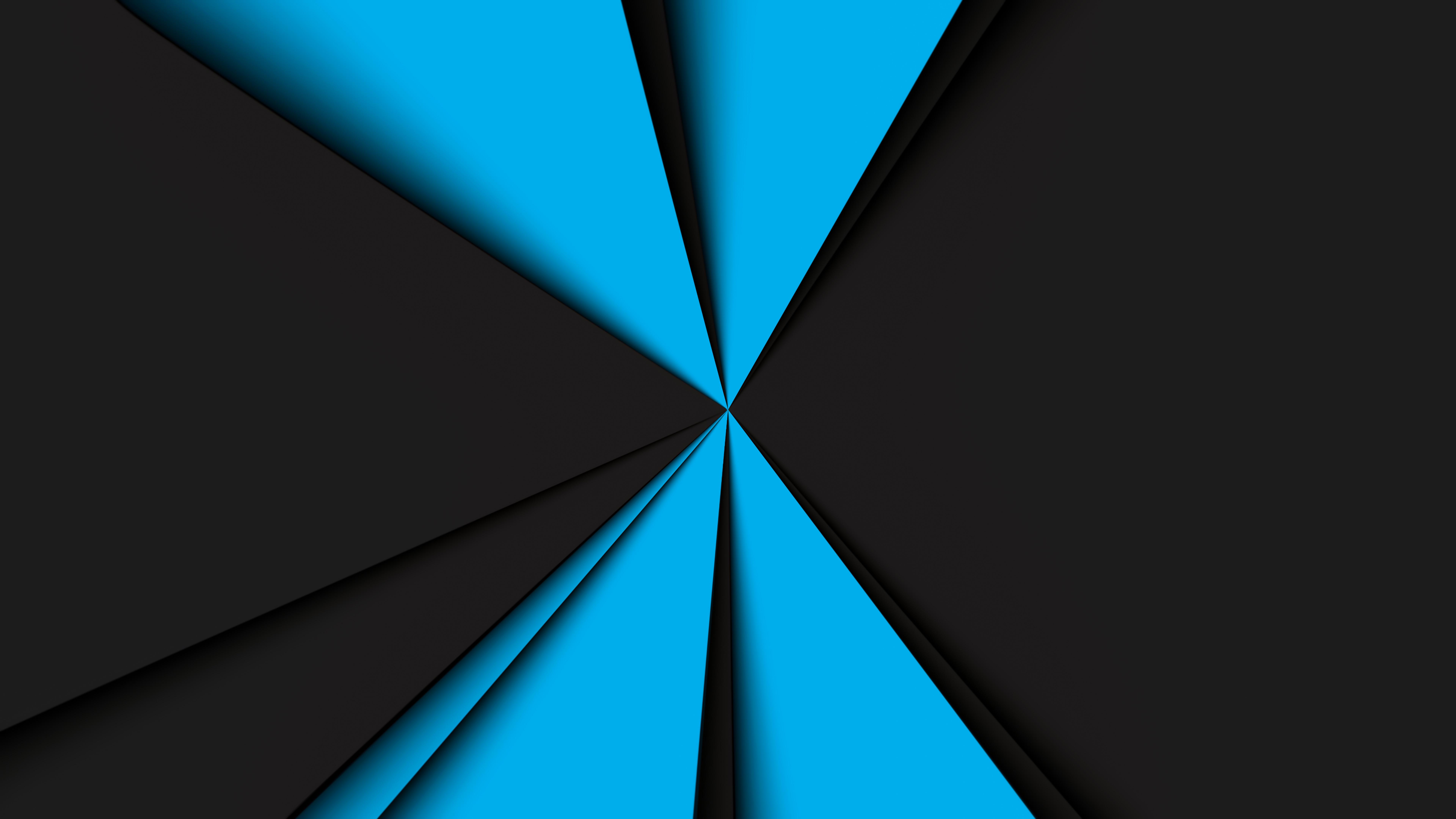 blue dark geometry 4k 1620165546 - Blue Dark Geometry 4k - Blue Dark Geometry 4k wallpapers