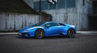 blue lamborghini huracan evo 4k 1620171871 200x110 - Blue Lamborghini Huracan Evo 4k - Blue Lamborghini Huracan Evo 4k wallpapers