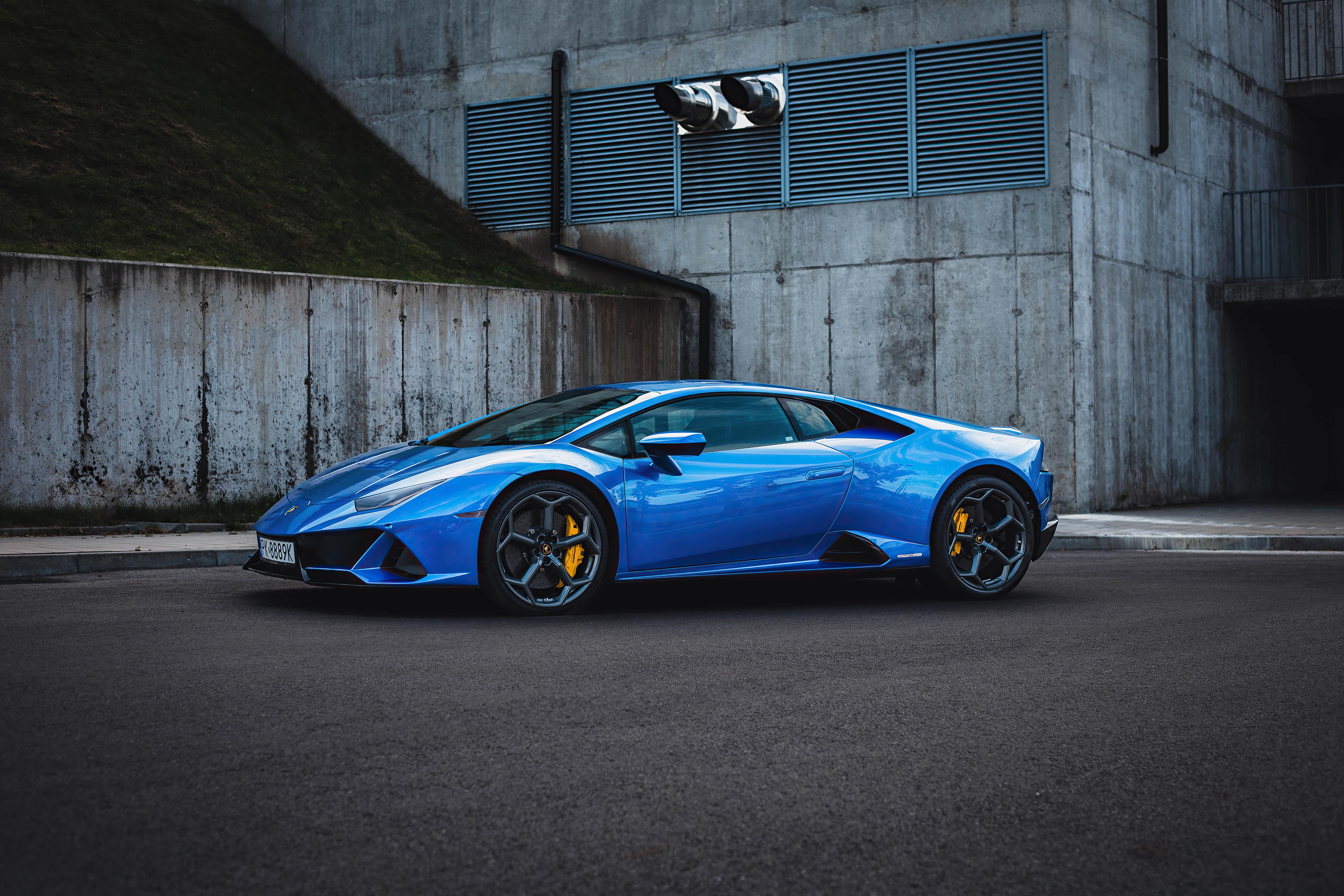 blue lamborghini huracan evo 4k 1620171871 - Blue Lamborghini Huracan Evo 4k - Blue Lamborghini Huracan Evo 4k wallpapers