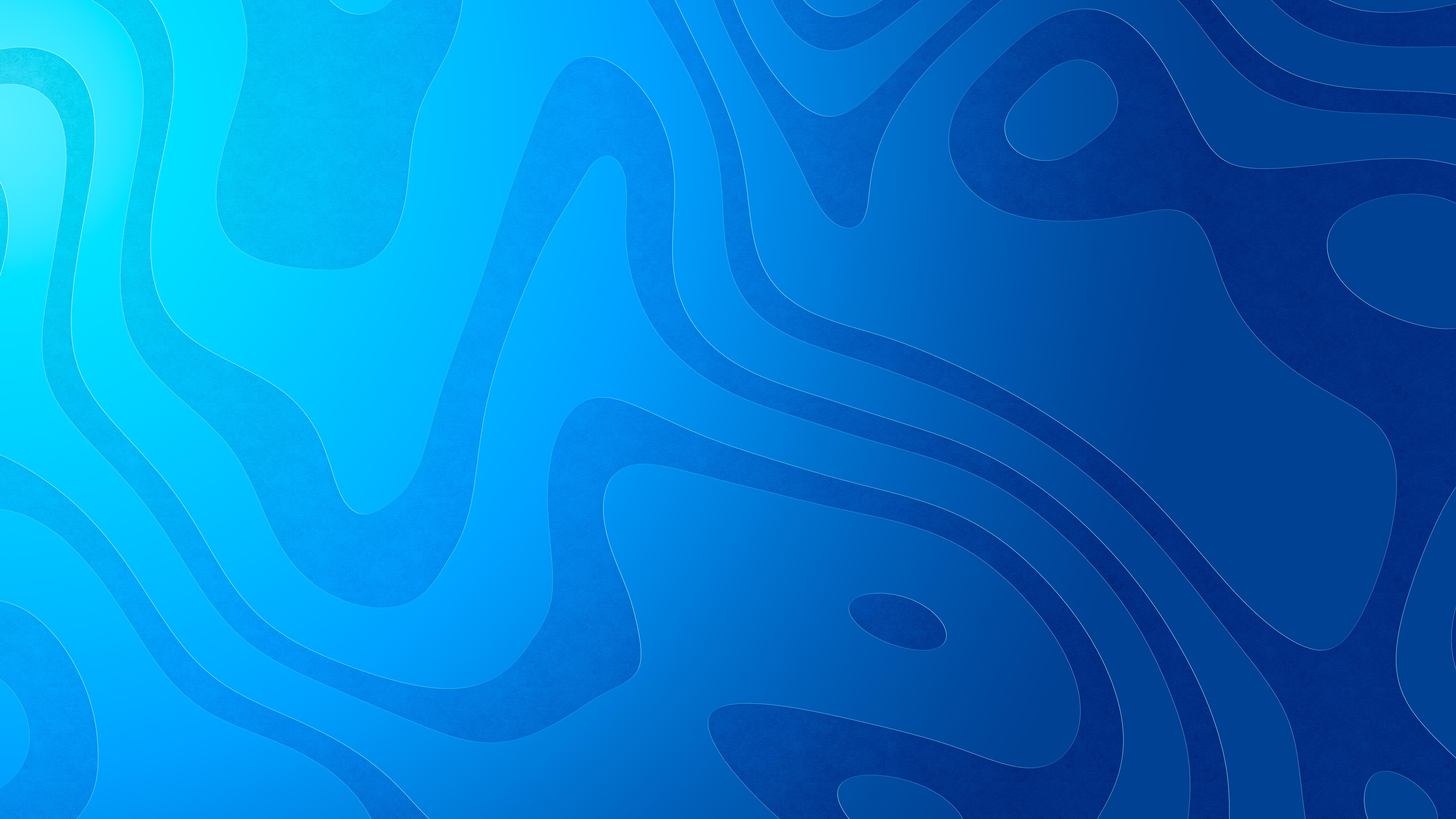 blue lines 4k 1620164317 - Blue Lines 4k - Blue Lines 4k wallpapers