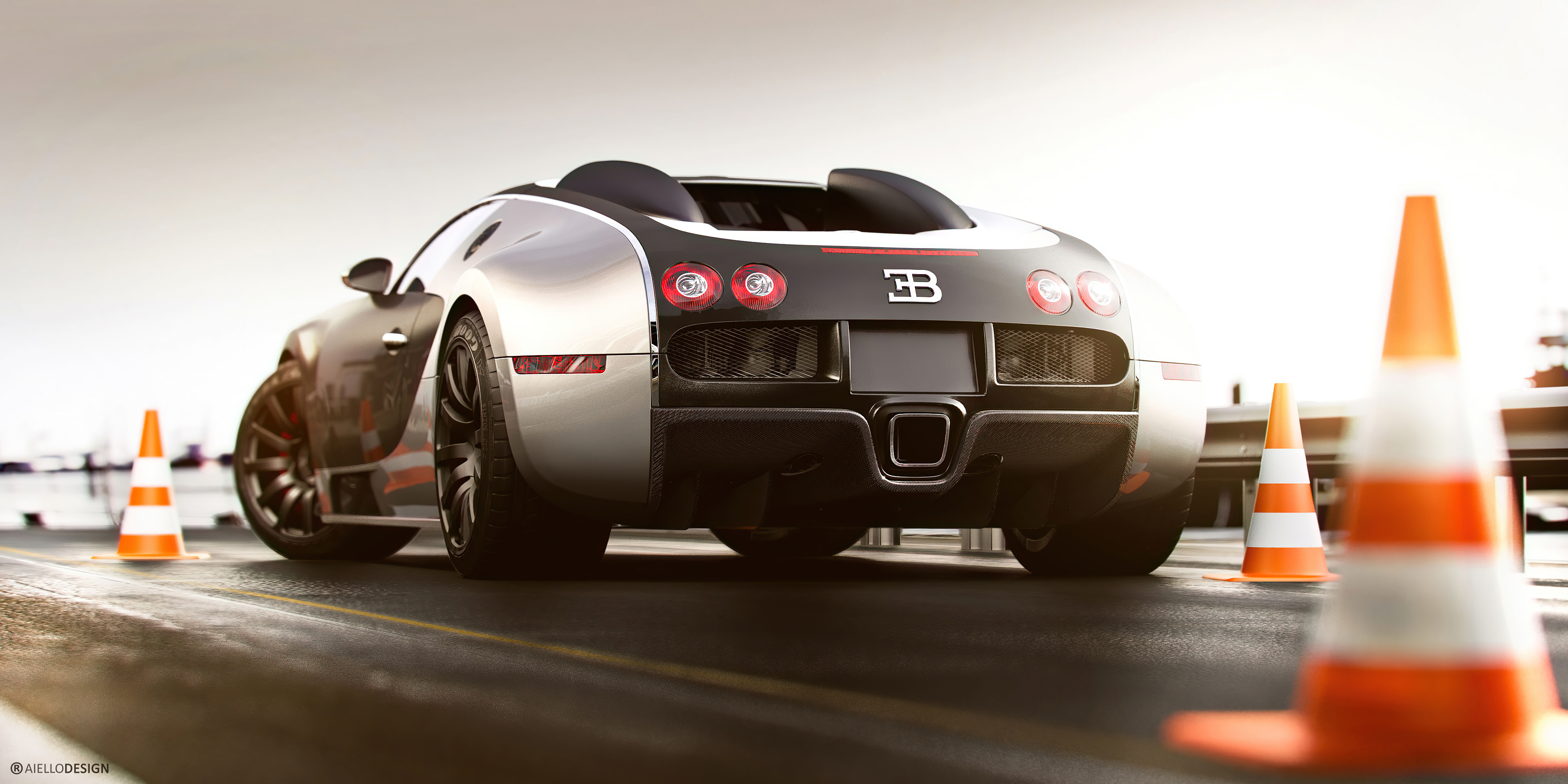 bugatti cgi 4k 1620171871 - Bugatti Cgi 4k - Bugatti Cgi 4k wallpapers