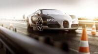 bugatti super car cgi 4k 1620171763 200x110 - Bugatti Super Car Cgi 4k - Bugatti Super Car Cgi 4k wallpapers