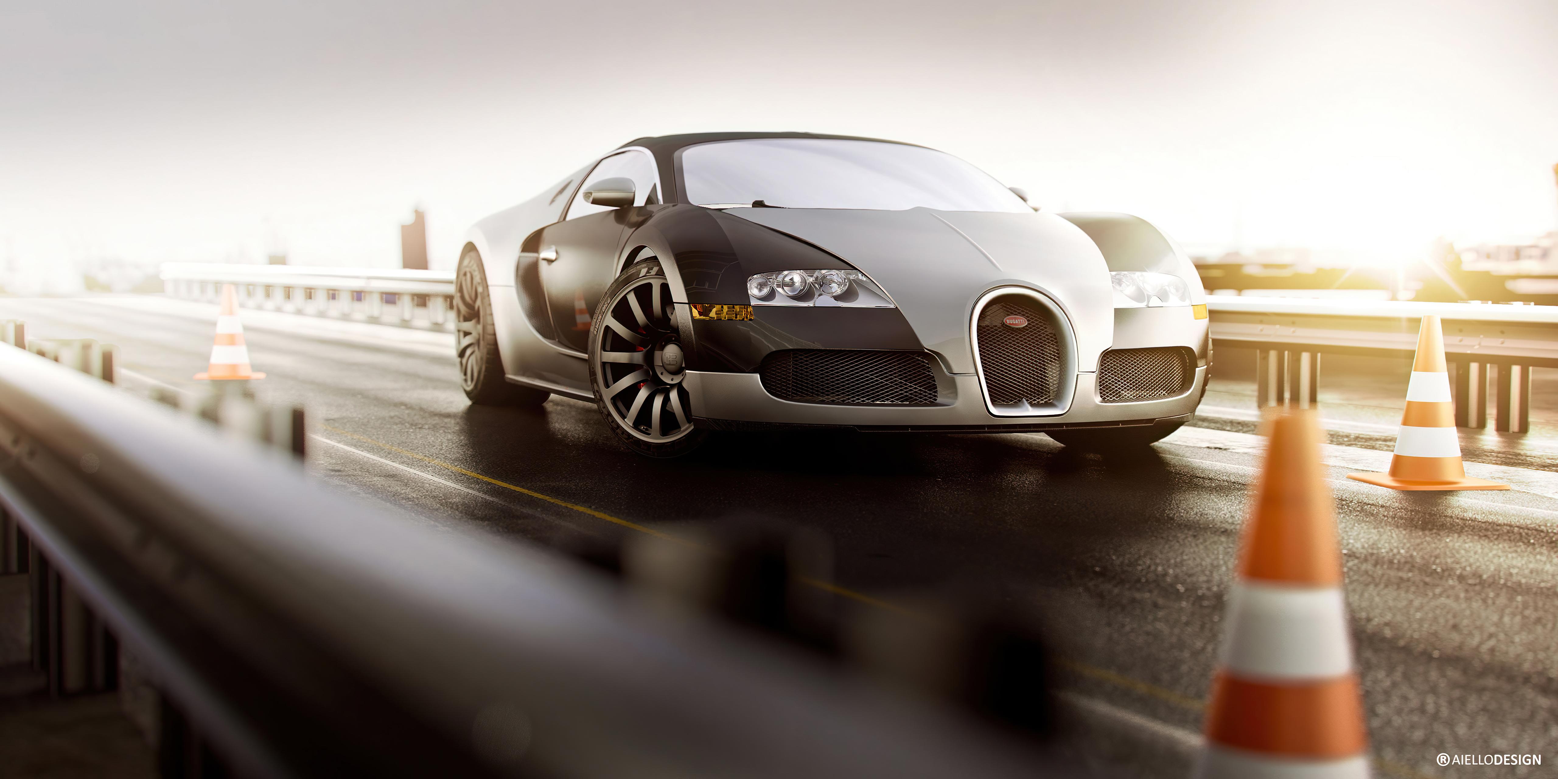 bugatti super car cgi 4k 1620171763 - Bugatti Super Car Cgi 4k - Bugatti Super Car Cgi 4k wallpapers