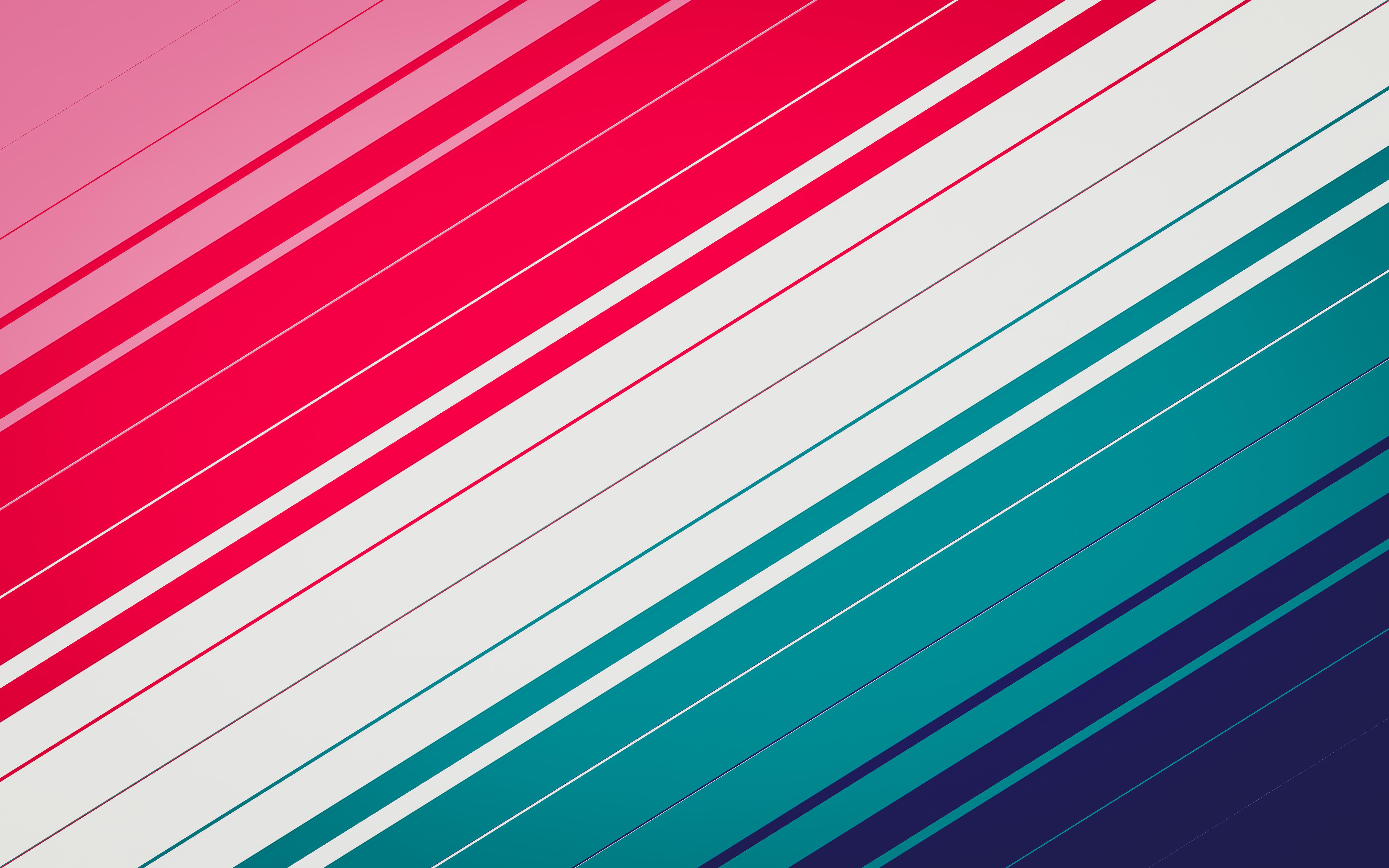 colorful lines abstract 4k 1620164317 - Colorful Lines Abstract 4k - Colorful Lines Abstract 4k wallpapers