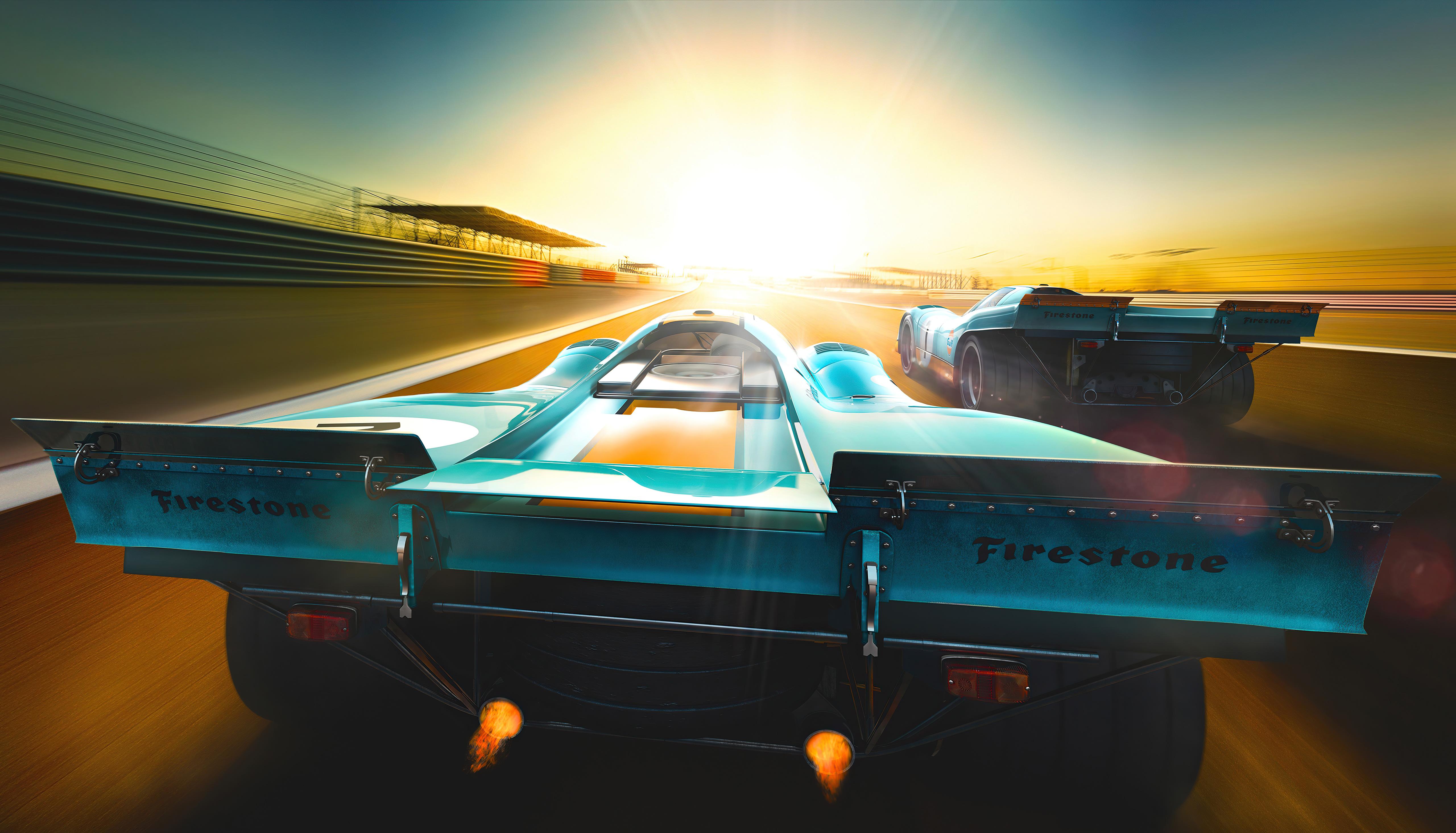 daytona racing cars 4k 1620170158 - Daytona Racing Cars 4k - Daytona Racing Cars 4k wallpapers