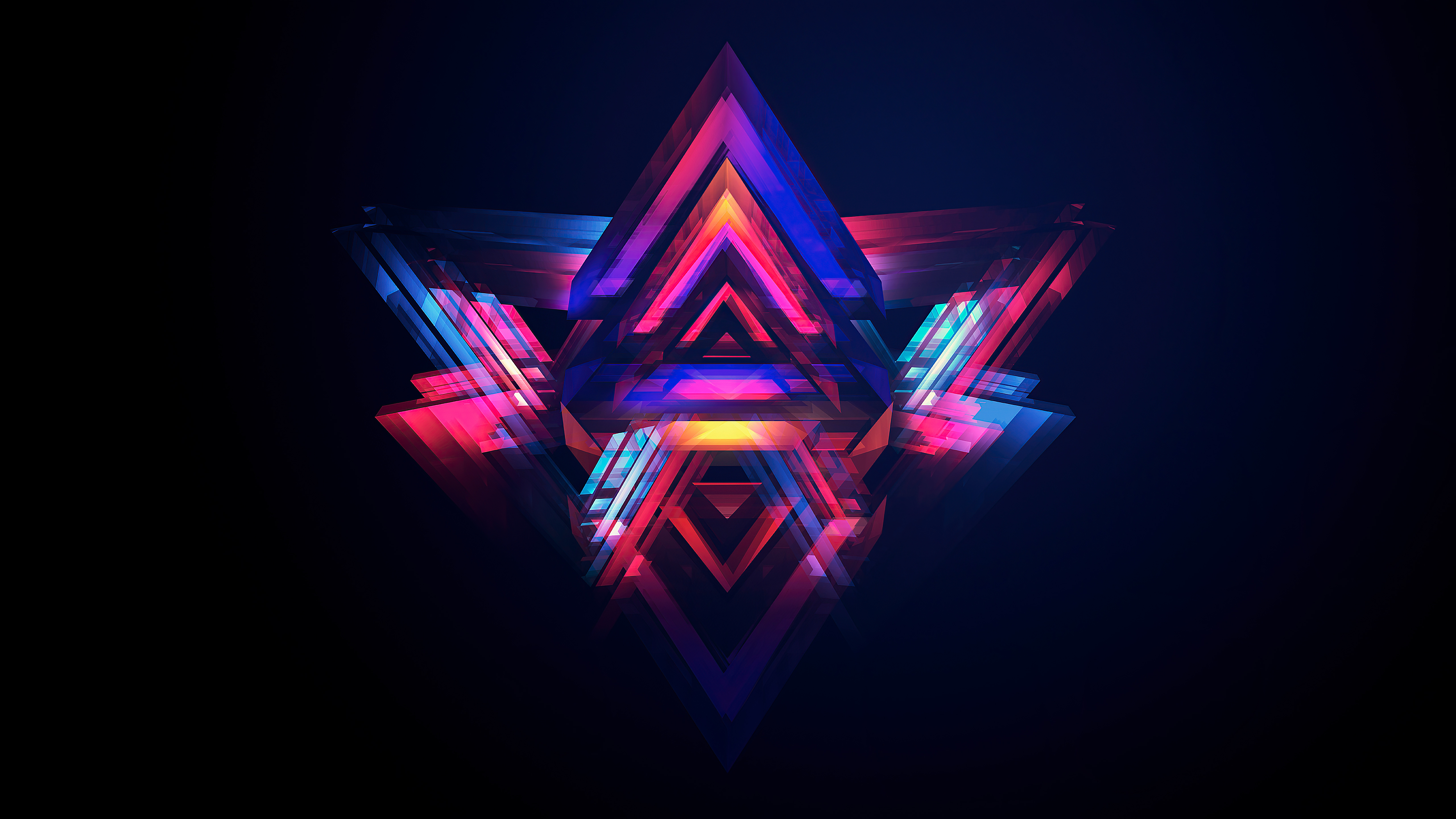 facets of abstract 4k 1620164317 - Facets Of Abstract 4k - Facets Of Abstract 4k wallpapers