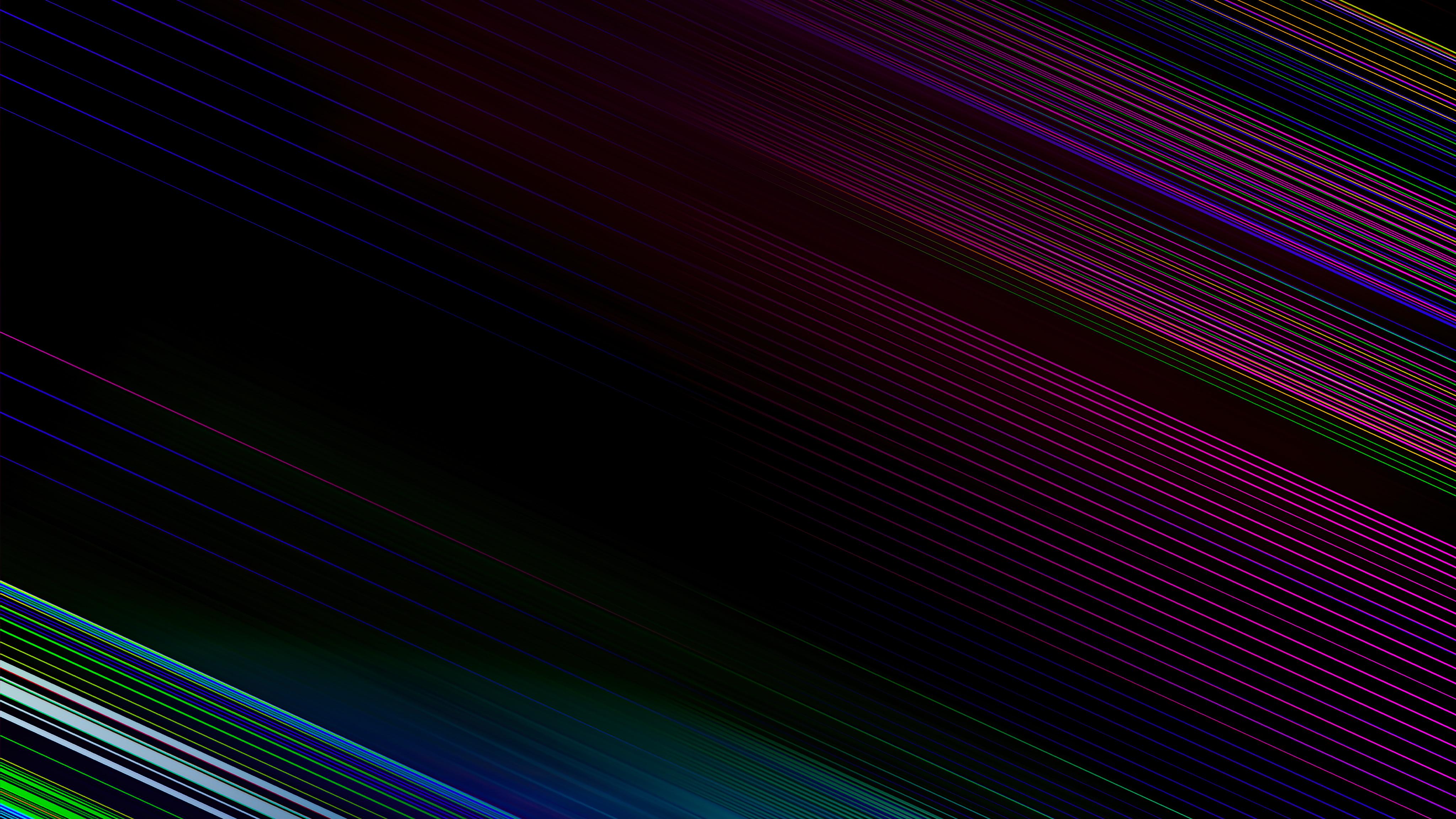 fiber lines abstract 4k 1620165330 - Fiber Lines Abstract 4k - Fiber Lines Abstract 4k wallpapers