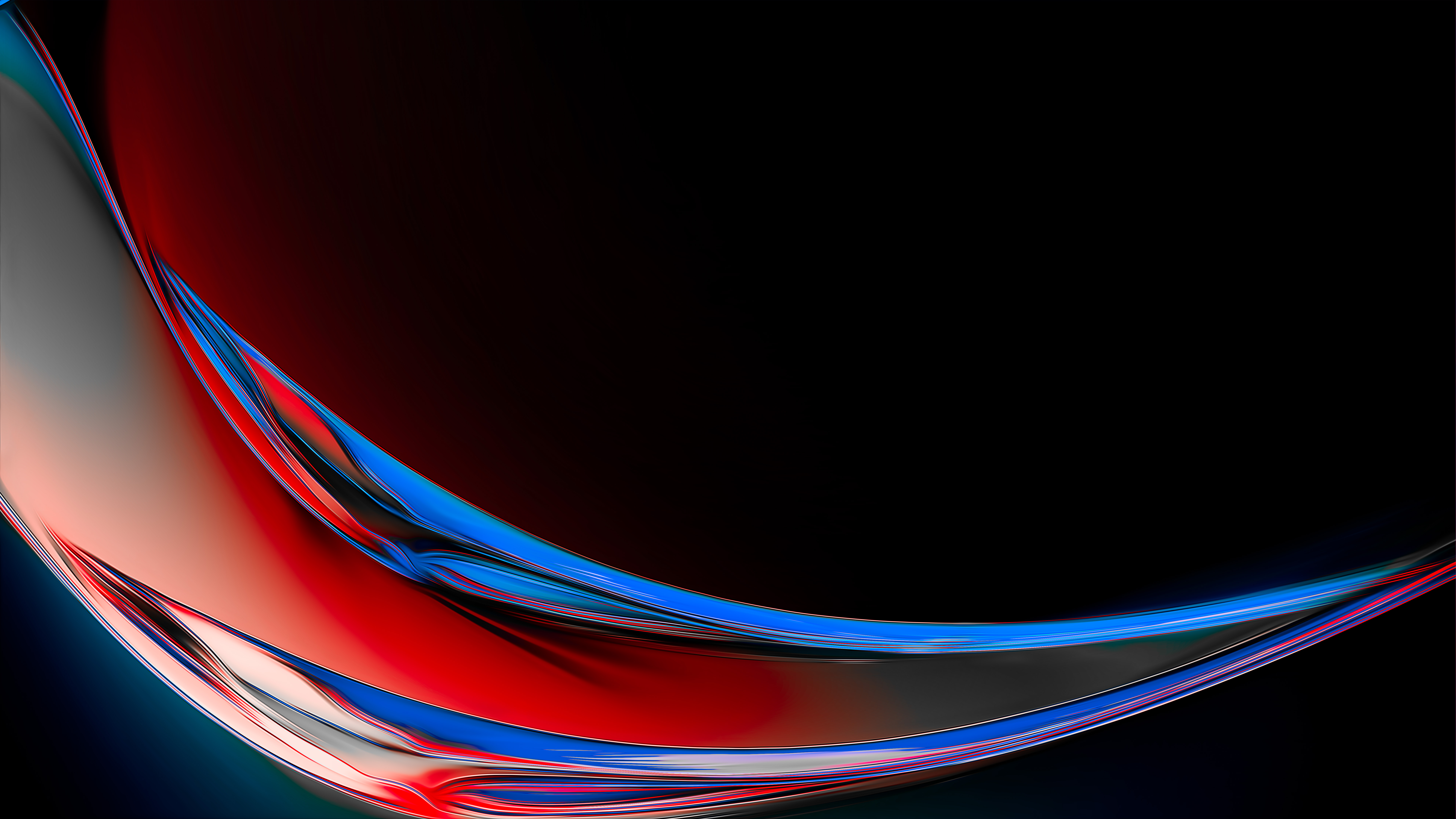 glass reflection colors abstract 4k 1620165546 - Glass Reflection Colors Abstract 4k - Glass Reflection Colors Abstract 4k wallpapers